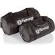 Petromax Transport Bag for Petromax Fire Kettle fk2